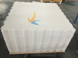 厂家专业生产优质仿真溜冰板 人早冰板
