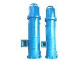 花岗岩水膜脱硫除尘器厂家推荐 脱硫脱硝除尘器