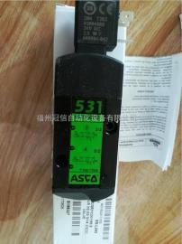 SCG353G050 SCG353G051|ASCO