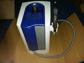 进口蒸汽清洗机Elmasteam 4.5 basic含固定式或手持式喷嘴