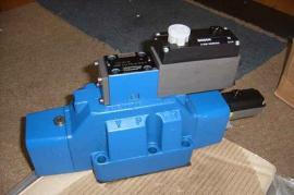 招标利器 REXROTH 液压马达 R921811388