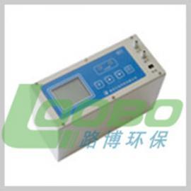 厂家直销,现货供应--LB-QDB泵吸式二氧化碳检测仪