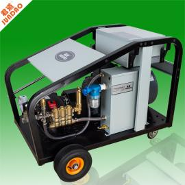 供应冷凝器清洗设备、电厂管道疏通清洗机