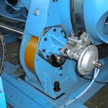 欧美工控备件E+L 纠偏马达 AG2591-210897