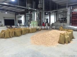 虾壳专用干燥设备