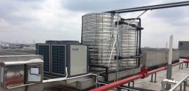 *提供空气源热泵设备 空气源热泵品牌 空气源热泵工作原理