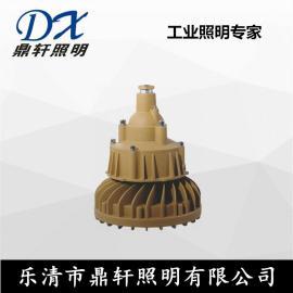 GDF9226-60W壁式LED防爆泛光灯
