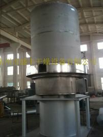 JRL系列燃煤热风炉