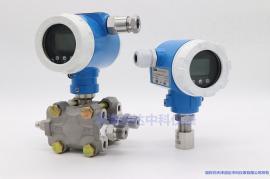 消防压力变送器0-1.6MPA