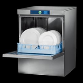 HOBART台下式洗碗机FX 霍巴特台下式洗杯机