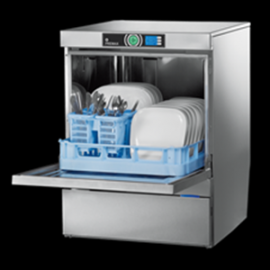 HOBART台下式洗碗机FP 霍巴特台下式洗杯机