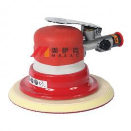 日本SHINANO信浓SI-3101-6气动研磨机6寸气动砂纸机气动打磨机