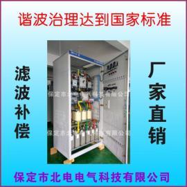 消谐补偿设备生产制造厂家