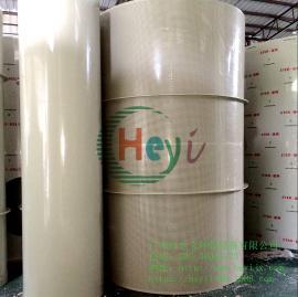 HY-PP风管