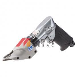 日本SHINANO信浓SI-4500气动剪刀日本气动切割机进口风剪枪式