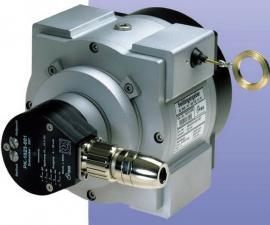 欧美工控备件NSD编码器MRE-G256SP074FKR10-G