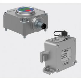 欧美原厂采购MOOG泵HP-R18B7-RKP045KM28H1Z00