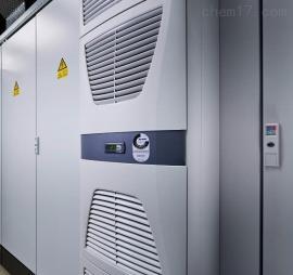 原厂采购ZIEHL-ABEGG风机105740 06261357 QK08A-2EM.70.CH