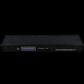 SMT-3000系列嵌入式机房监控主机