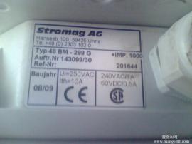 天欧进口DEMAG备件ZBF 71A 8/2 B003