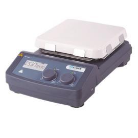 美国SCILOGEX数控型磁力搅拌器MS7-H550-Pro