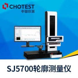 轮廓测量仪,SJ5700轮廓仪