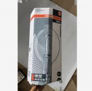 欧司朗集鱼灯泡 MI1000W E40 出海捕鱼 增加吸引鱼群 提高产量