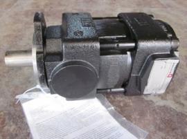 无锈技术 BUCHER 单向阀 RVSAE3/6DSZ-114-1-V