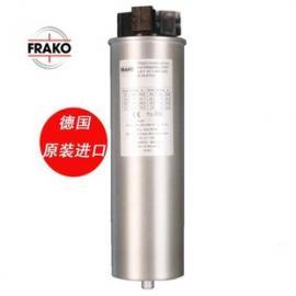 钢厂备件WALTHER备件HP-010-0-SI624-12-1