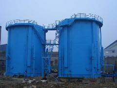 矿井水净化水回用 一体化净水设备 知名实力厂家贝弘