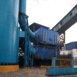 水泥厂脱硫脱硝设备 水泥厂脱硫脱硝生产厂家