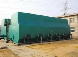 一体化净水设备 煤矿污水净化回用 造型美观处理量大 贝弘