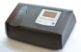 便携式综合毒性检测仪