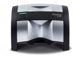 VS3200非接触式成像分光光度仪