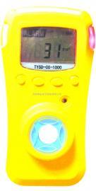 钢铁厂一氧化碳检测仪