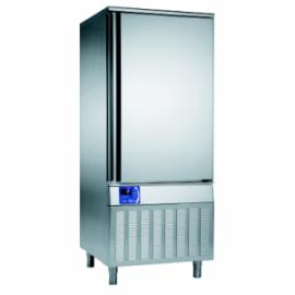 菲连诺急速冷冻柜BF161AG friulinox急速冷冻柜