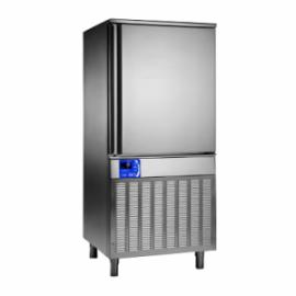 菲连诺急速冷藏柜BC121DG friulinox急速冷藏柜