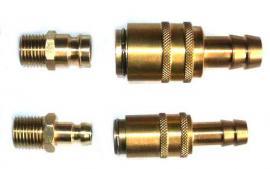 STAUBLI 油管母接头 MPX 06.1101/JV