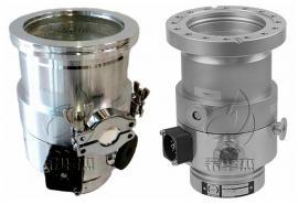 Leybold莱宝TMP151C分子泵维修 二手仪用泵浦
