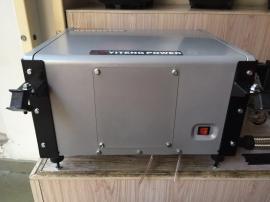 房车专用悬挂式静音汽油发电机3/5/8KW自启动