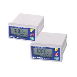 溶液电导率监测仪