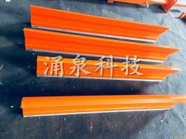 聚氨酯刮刀@矿用聚氨酯刮刀@聚氨酯刮刀厂家订制