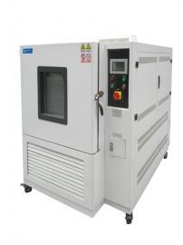 恒定湿热试验箱HS010A