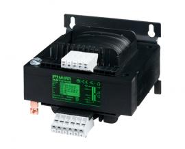 MURR穆尔自耦变压器86470/MTL系列工作原理