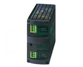MURR穆尔单相电源模块MCS POWER系列
