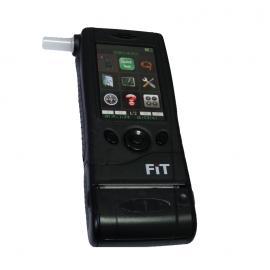自产自销 (增��版) 酒精测试仪 FIT353plus
