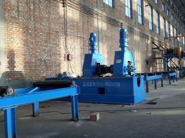 40型H型钢矫正机厂家 批发零售各种规格矫正机
