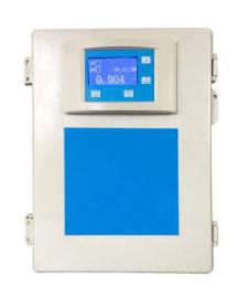 LB-SDT 350S在线色度仪