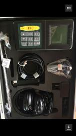 路博LB-2000/3000漏水检测仪