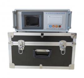 焊接焊缝应力消除振动时效设备